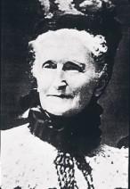 Mrs Albee