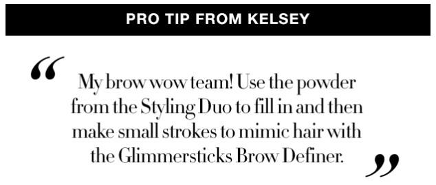 kelsey tip